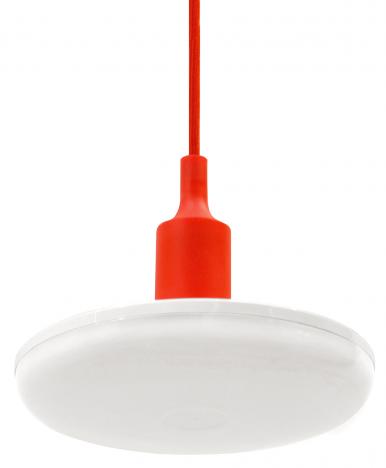 Colore disponibile Rosso