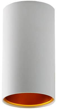 Colore disponibile Bianco